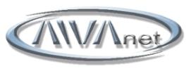 AIVA logo SM