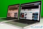 MacBook Pro 13 with Retina display