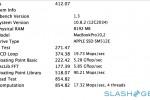 Snapshot 10:25:12 11:34 PM-macbook-pro-13-retina-