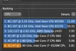 Snapshot 10:25:12 11:41 PM-macbook-pro-13-retina-