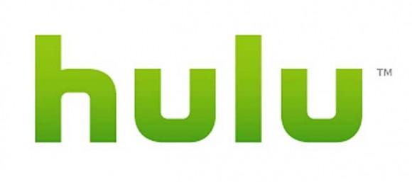 Hulu-logo-580x257