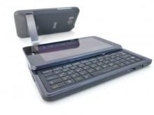 Motorola-DROID-3-vs-HTC-ThunderBolt-Design-21