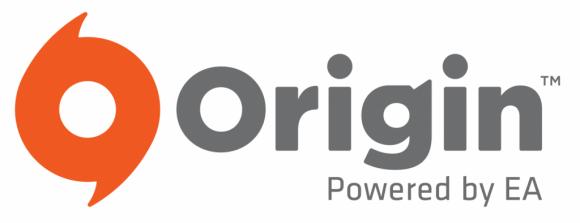 Originlogo1-580x223