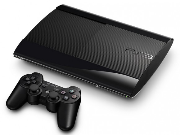 PS3_superslim-580x436