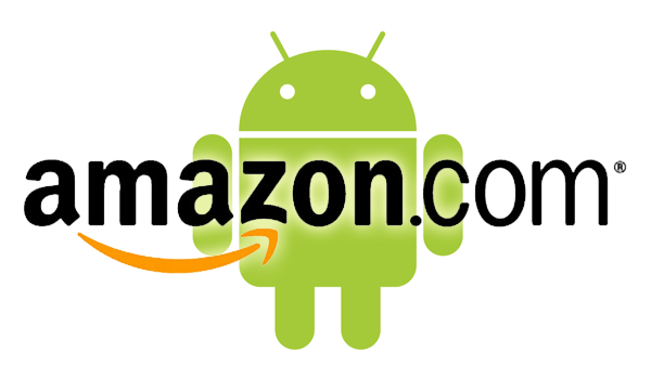 amazon_appstore_feature