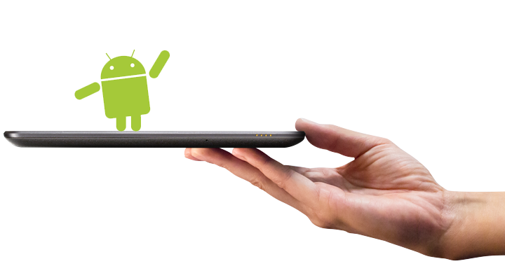 android_tablet_nexus_7_hand_720