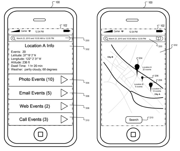 apple-ios-journal-patent