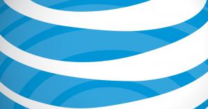 att_logo_720w-300x158