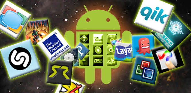 best-android-apps1