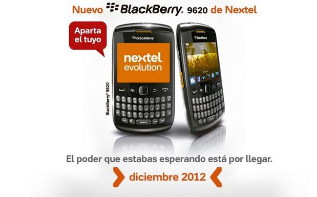 blackberry-9620-leak