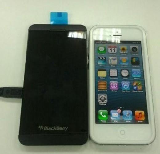 blackberry_l-series_iphone_5_leak-520x500