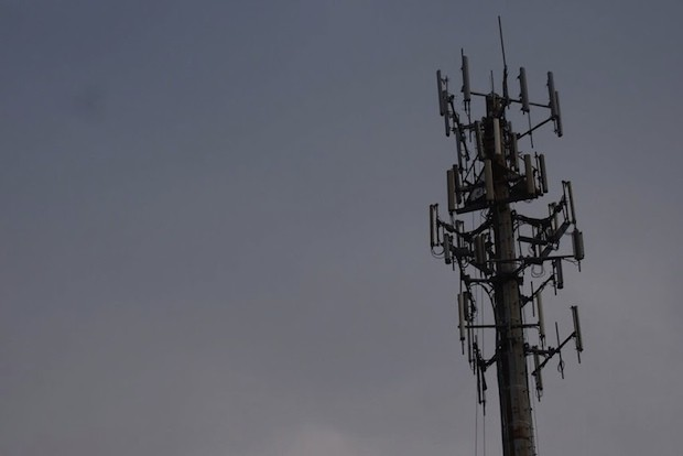 cell-tower-1351713936