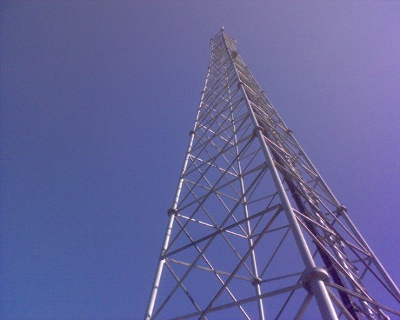 cell-tower-580x464