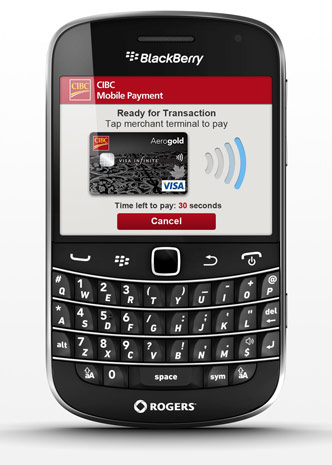 cibc-mobile-payment-blackberry-bold-9900