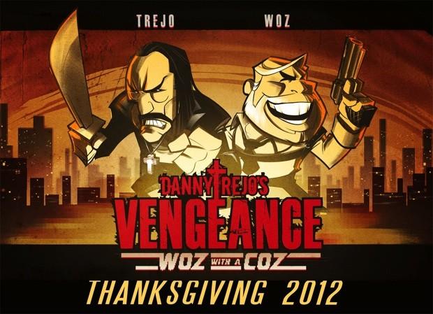 danny-trejo-vengeance-woz-poster