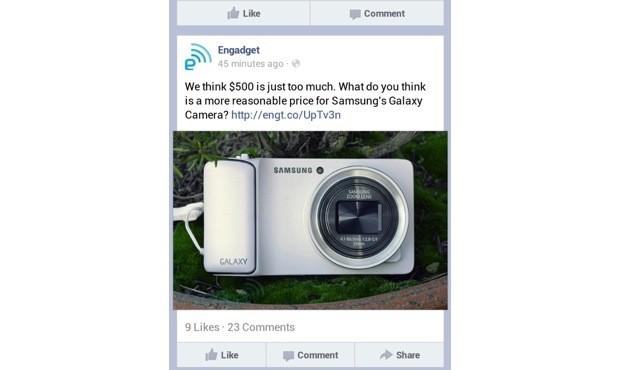 facebook-share-sample-1352933277