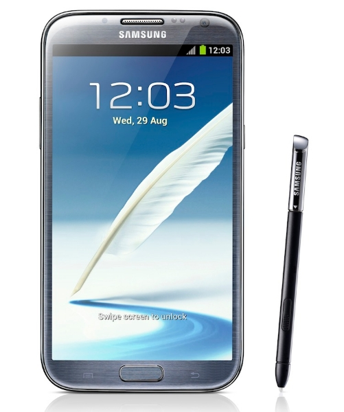 galaxy_note_ii_official_03