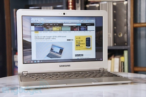 google-chromebook-review-lead