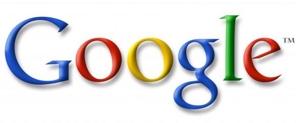 google_logo-580x2411