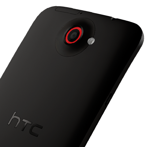 htc-one-x-plus-l45b-black