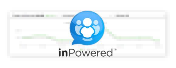 inpowered
