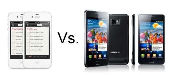 iphone-4s-vs-samsung-galaxy-s-2-0