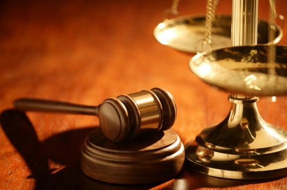 legal-580x385