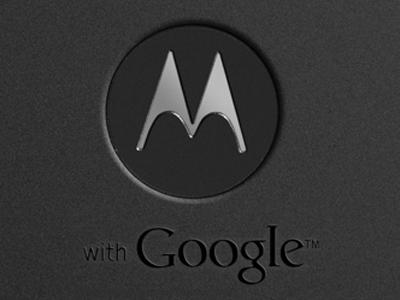 motorola-with-google1