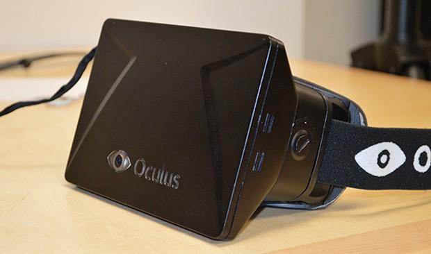 oculusriftdevkit620pxhedimg12151