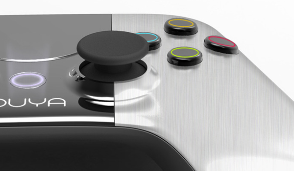 ouya_controller_feature