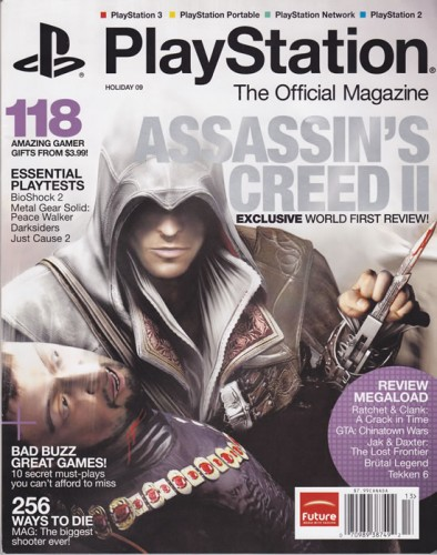 playstation_official_magazine-394x500