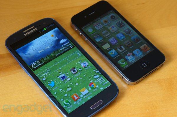 samsung-galaxy-nexus-and-iphone-4s2