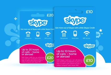 skype_prepaid_cards