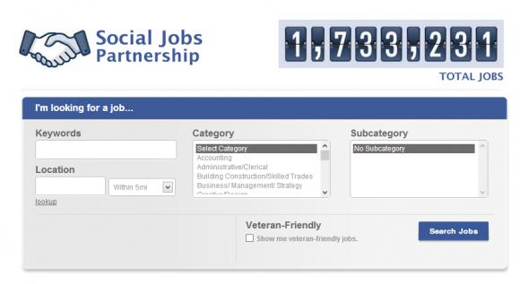 social-jobs-580x317