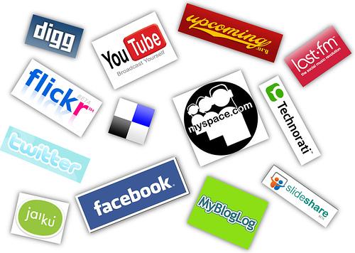 social-media-waste-of-time1