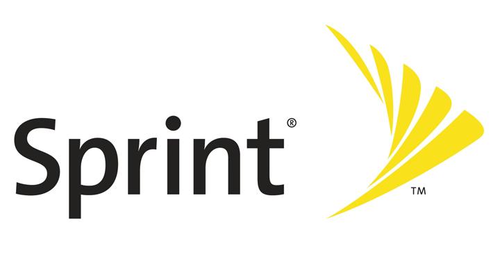 sprint_logo_720w2