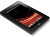 acer-iconia-tab-a110-official-0