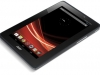 acer-iconia-tab-a110-official-3