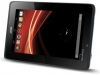 acer-iconia-tab-a110-official-4