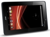acer-iconia-tab-a110-official-5