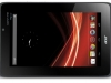 acer-iconia-tab-a110-official-6