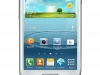 galaxy-siii-mini-product-image1