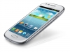 galaxy-siii-mini-product-image4