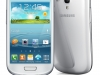 galaxy-siii-mini-product-image7
