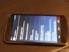 lg_optimus_g_nexus_leak03