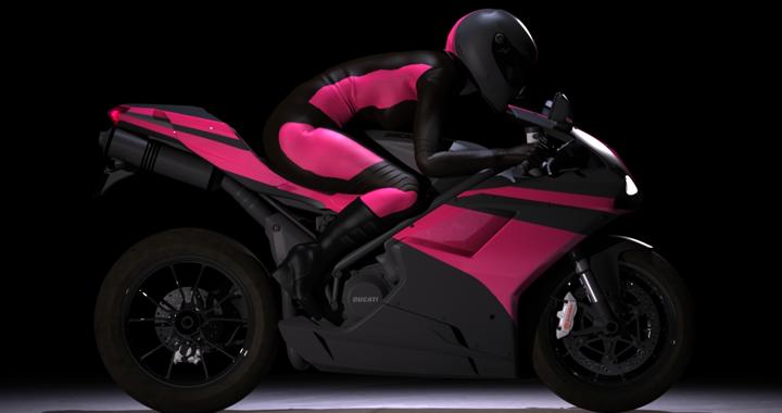 tmobile_carly_bike_720w