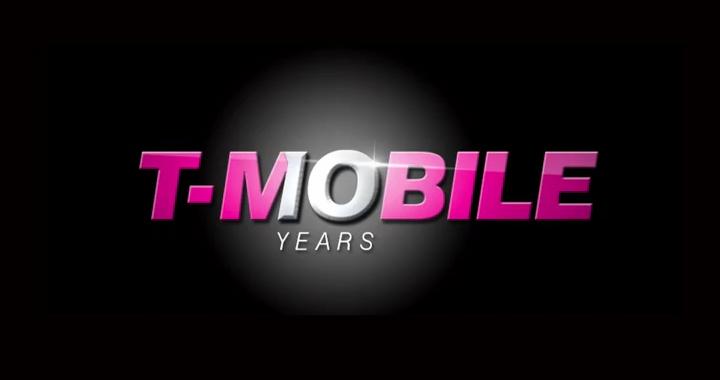 tmobile_ten_years_720w1