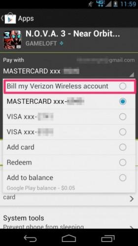 verizon-account-billing-365x650-280x500