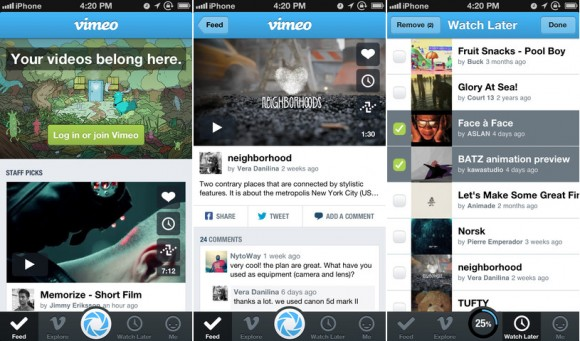 vimeo_for_iphone_3-580x341