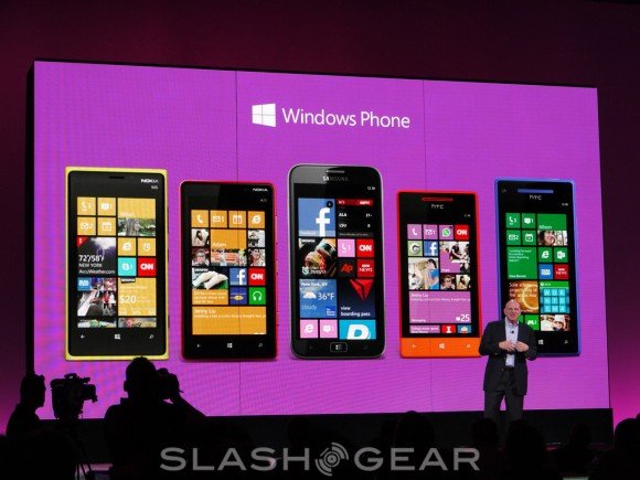 windows_phone_8_steve_ballmer-580x4351